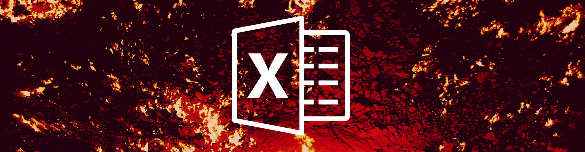Excel Hell Two